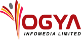 Yogya Group Logo