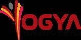 Yogya Group Logo